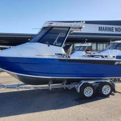 Marine North - Whangarei Boat Dealers