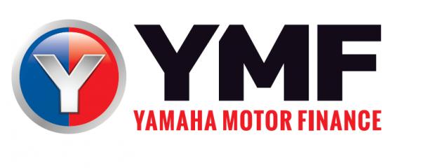 Yamaha motor finance interest rate for Yamaha outboard financing
