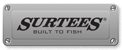Surtees boats